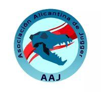 Emblema Asociación Alicantina de Jugger Wikijugger.jpeg