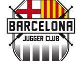 Barcelona Jugger Club