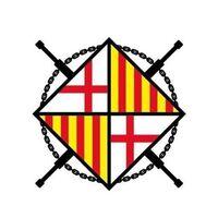 Emblema Jugger Barcelona Wikijugger.jpg