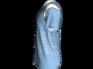 Equipacion Cova Celtica (2)