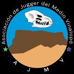 Asociación de Jugger del Medio Vinalopó