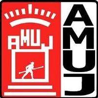 Asociación Murciana de Jugger AMUJ Emblema Wikijugger.jpg