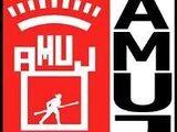 Asociación Murciana de Jugger