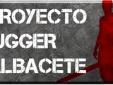 Proyecto Jugger Albacete