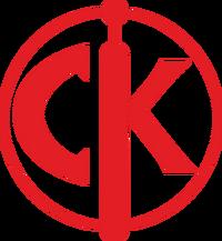 Córdoba Kombat Emblema Wikijugger.png