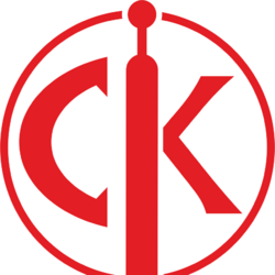 Córdoba Kombat