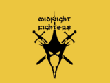 Midnight Fighters