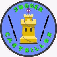 Emblema Jugger Castrillón Wikijugger.jpeg