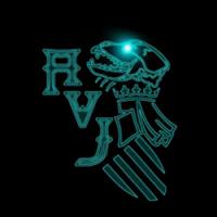 Emblema Asociación Valenciana de Jugger Wikijugger.png