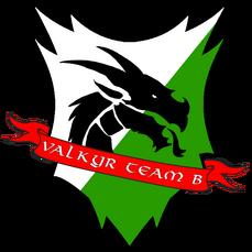 EscudoValkyrB.png