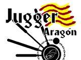 Asociación Aragonesa de Jugger