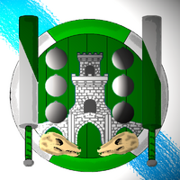 Emblema Asociación Xuvenil Jugger Betanzos Wikijugger.png