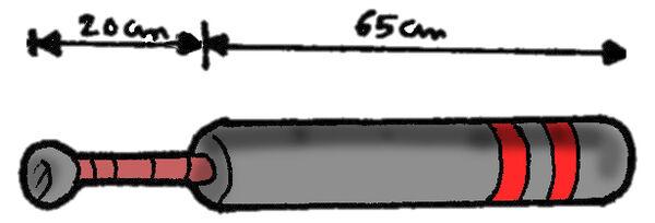 Medidas Espada Corta Dual Jugger.jpg