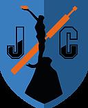 Asociación Jugger Cangas Emblema Wikijugger.png