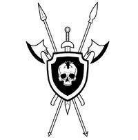 Emblema Asociación Juvenil Guardia Helmántica Wikijugger.jpg