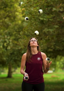 Taylor 5 ball tutorial