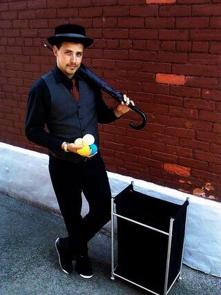 Gentleman Juggler.jpg