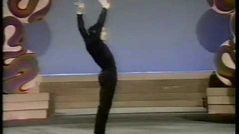 Francis_Brunn_-_The_world_best_juggler.mp4