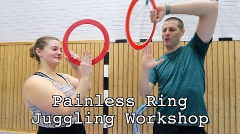 Painless_Ring_Juggling_(feat._Kathrin_Wagner)