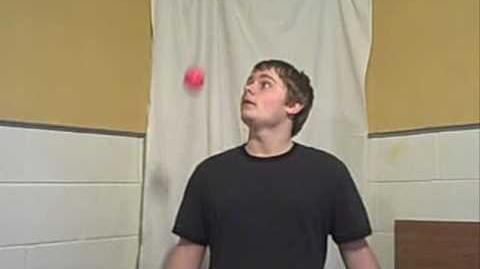 3_ball_juggling_tutorial_1_3_ball_backcrosses