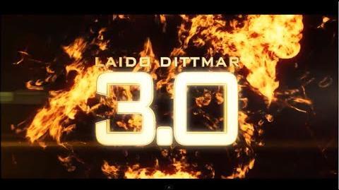 LAIDO_DITTMAR_3.0._-_FAST_JUGGLING_SUCCESS_TRAILER