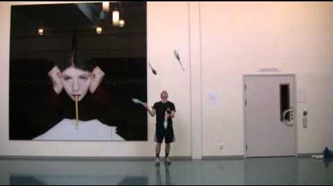 Juggling_during_2009