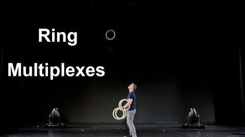 IJA_Ring_Juggling_Tutorial_-_Ring_Multiplexes_-_Norbi_Whitney_-_Patreon_Sponsored