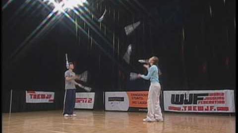 Olga_&_Vova_Galchenko_2004_WJF_7_Club_Competition_Routine