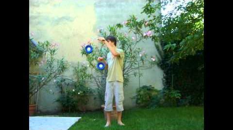 Time_to_pretend_-_juggling_vidéo_1
