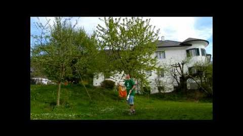 Florian_Canaval_Club_Juggling_1