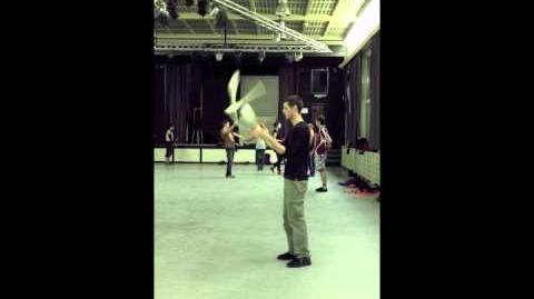Luke_burrage_club_classroom_5_floor_bounce_423
