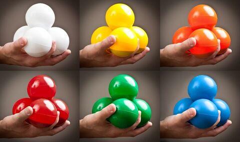 NORWIK all colors small.jpg