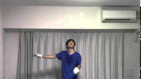 Ryotaro Chiba