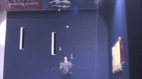 Dave's_Juggling_Video_4