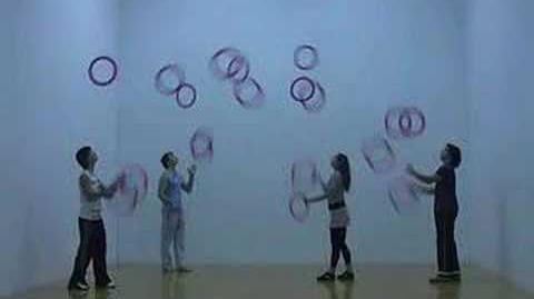 Best_jugglers