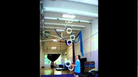Juggling_9_rings_for_40_catches_10_rings_for_20_catches