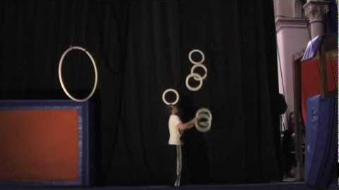 Norbi_-_Ring_Balance_Tricks