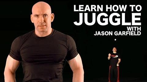 Learn_How_To_Juggle