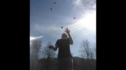 8_Balls-56_Catches,9_Balls-33_Catches,11_Balls-17_Catches,And_12_Balls-14_Catches