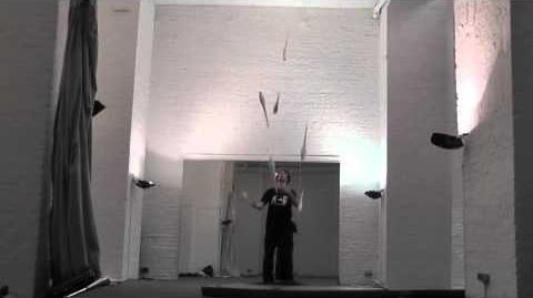 Christof_Buch_-_The_Answer_Is_Juggling