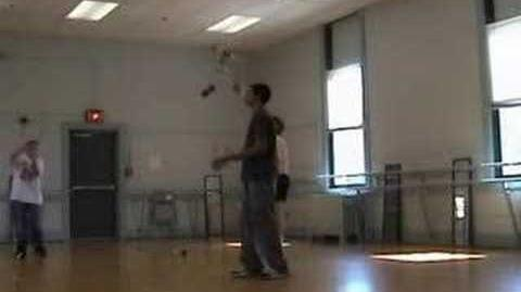 Dave's_Juggling_Video_3_-_Part_1