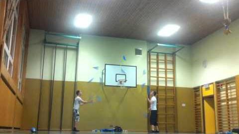 Daniel_and_Dominik_4
