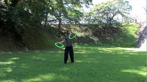 3_RIngs_Juggling_Ⅲ