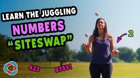 Learn_the_JUGGLING_NUMBERS!-_SITESWAP_Tutorial