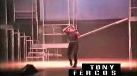 Tony_Fercos_World_Record_Juggling