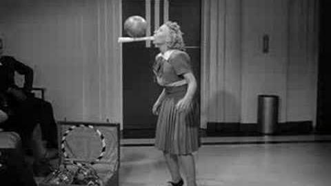 Trixie_Firschke_Juggling_with_Fred_Astaire