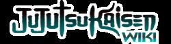 Jujutsu Kaisen Wiki