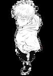 Satoru enfant CH96