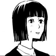 Fujinuma (Manga)