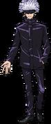 Satoru Gojo (Anime)